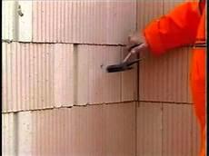 Gewindestange Mauerwerk Einkleben - bohren d 252 beln fr 228 sen in ziegelmauerwerk kein problem