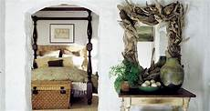 Ralph Home Decor Ideas by Style Your Home Ralph Home Stylefrizz