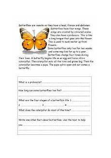 nature reading comprehension worksheets 15108 pin by pirro on school ideas comprehension worksheets reading comprehension reading