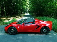 how can i learn about cars 2009 lotus exige spare parts catalogs 2009 lotus elise 111 r sc car photo and specs