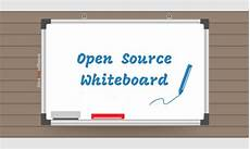 free whiteboard software for teaching 4 open source whiteboard software for windows