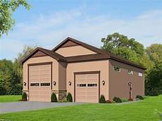 house plans with rv storage 98 best garage plans with boat storage images on pinterest