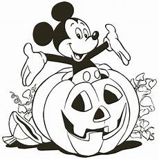 Micky Maus Malvorlagen Disney Mickey Mouse Coloring Pages