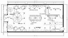 pin by grishma shetty on retail floor plans floor plans diagram how to plan