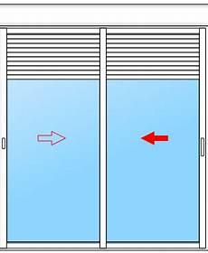 volet roulant baie vitrée 33726 accueil de menuiserie