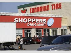 canadian tire london ont