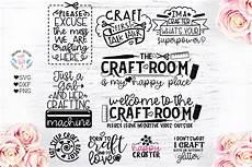 craft bundle in svg dxf svg craft svg crafting craft etsy