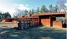 town and country home frank lloyd wright house in town and country could open to