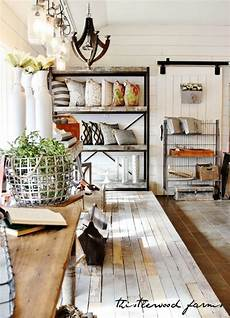 179 best images about joanna gaines magnolia on