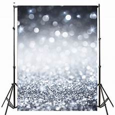3x5ft Black Photography Backdrop Background Studio by 5x7ft 3x5ft Retro Glitter Thin Vinyl Photography Backdrop
