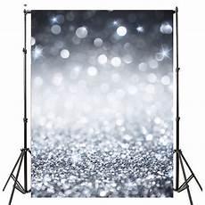 3x5ft Vinyl Green Grey Retro Photography by 5x7ft 3x5ft Retro Glitter Thin Vinyl Photography Backdrop