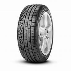 winter sottozero serie ii car tyres winter tyres pirelli