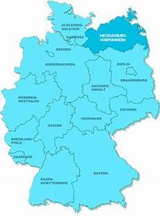 Dsl Anbieter In Mecklenburg Vorpommern Jetzt