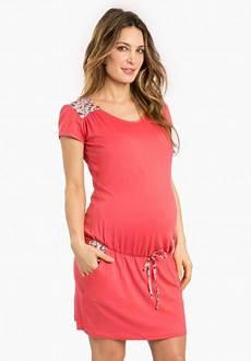 v 234 tements de grossesse nos marques pr 233 f 233 r 233 es maman vogue