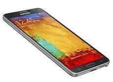 Daftar Harga Hp Samsung Galaxy Termahal Sai Termurah