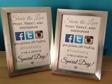 5 ways to use social media effectively for your wedding wedmegood