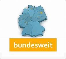 Malvorlagen Vorschule Deutschland Wir Sind Deutschlandweit F 252 R Sie T 228 Tig Mit Bildern