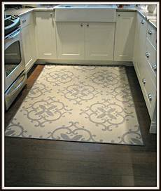 Kitchen Area Rugs Walmart by Outdoor Rug In Kitchen Walmart Great Idea Warm