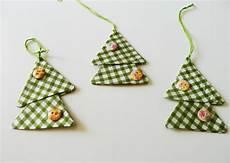 weihnachtsbaum n 228 hen weihnachts deko diy ツ