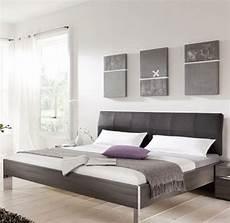 nolte schlafzimmer nolte m 246 bel top design g 252 nstige konditionen bei m 246 bel