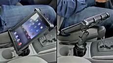 tablet car mount ram tablet vehicle mount iboats