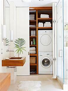 bathroom laundry ideas 20 small laundry with bathroom combinations house design and decor