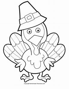 T Is For Thanksgiving Coloring Pages Thanksgiving Coloring Pages