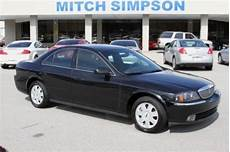 car owners manuals for sale 2004 lincoln ls spare parts catalogs sell used 2000 lincoln ls sport package 5 speed manual sunroof low miles super clean wow in