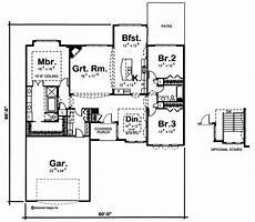 biltmore house plans 1 story mediterranean house plan biltmore