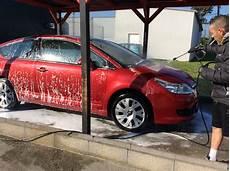 vendez votre voiture pessac prix lavage voiture polwash centre de lavage auto moto