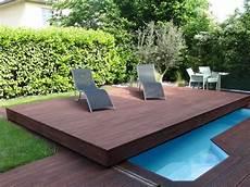 abri terrasse amovible fabricant terrasse mobile amovible abri piscine