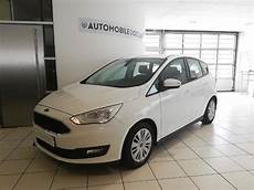 Ford C Max En Occasion Achat Occasions Ford C Max