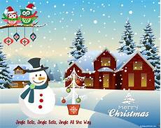 merry christmas images and wallpapers free download christmas wallpapers 2016
