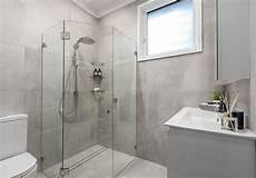 Top Tips For A Small Bathroom Renovation Noval 233