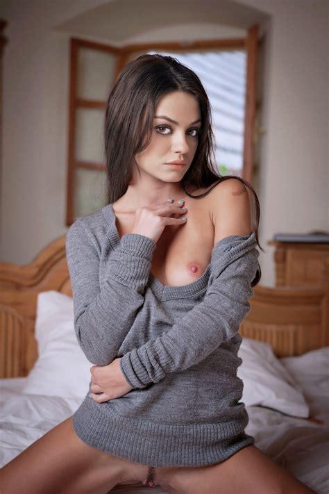 Stryp Sex