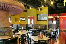 mellow mushroom paint color mellow mushroom national coatings inc
