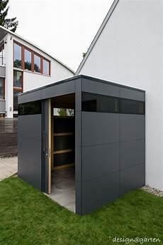 Design Gartenhaus Gart Wood In M 252 Nchen By Design