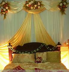 bengali wedding guide bridal bedroom decoration ideas simple tips