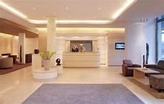 Hotel Ambassador Spa Hotel In St Ording Mit