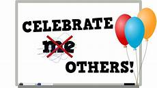 celebrate others a song for kids about celebrating others victories youtube