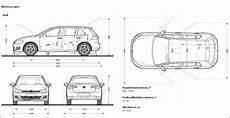 Volkswagen Golf 7 2013 Nouvelle Mais Classique