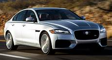 2020 jaguar xf cars specs release date review and
