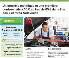 controle technique nord 35 euros le controle technique contre visite dans le nord