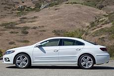 2019 Volkswagen Cc by 2017 Volkswagen Cc Vs 2019 Volkswagen Arteon S The