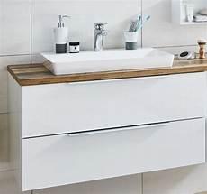 Waschtisch 90 Cm Mit Unterschrank - puris aspekt waschtisch mit unterschrank 90 cm breit