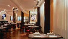 Kitchen Gallery Restaurant by Ze Kitchen Galerie 90plus Restaurants The World S Best