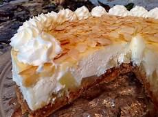 Eierlikörkuchen Mit Sahne - eierlik 246 r tiramisu torte