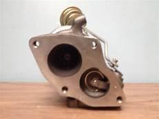 small engine maintenance and repair 1989 mitsubishi eclipse regenerative braking turbo for 1989 mitsubishi eclipse w 4g63 engine mitsubishi 49177 01901 diamond diesel