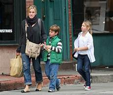 Kate Winslet In Kate Winslet Running Errands With