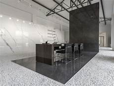 pavimenti in metallo ultra large formats for porcelain stoneware floor and